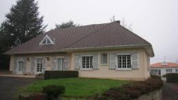 Achat Maison 4 pièces Chatillon sur Thouet