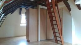 Location studio Vendome