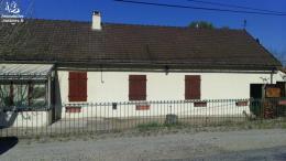 Achat Maison 5 pièces St Ennemond