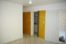 Achat Appartement 2 pièces Castelnau de Medoc