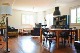 Maison Rillieux la Pape &bull; <span class='offer-area-number'>120</span> m² environ &bull; <span class='offer-rooms-number'>4</span> pièces