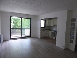 Appartement Chatillon &bull; <span class='offer-area-number'>50</span> m² environ &bull; <span class='offer-rooms-number'>2</span> pièces