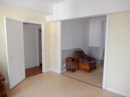 Appartement Noyon &bull; <span class='offer-area-number'>81</span> m² environ &bull; <span class='offer-rooms-number'>4</span> pièces