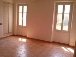Location Appartement 3 pièces Montfort sur Argens