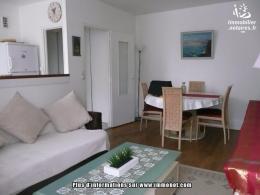 Achat Appartement 3 pièces Nogent le Rotrou