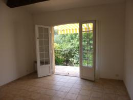 Appartement St Raphael &bull; <span class='offer-area-number'>44</span> m² environ &bull; <span class='offer-rooms-number'>2</span> pièces