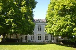 Achat Maison 12 pièces St Pierre de Bailleul