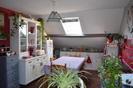 Achat Appartement 2 pièces Fleury sur Orne