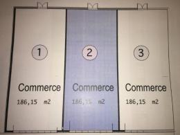 Location Commerce Digosville