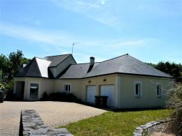 Achat Maison 10 pièces Juigne sur Loire
