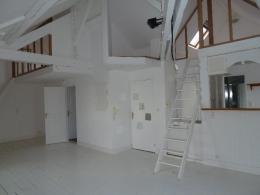 Achat Appartement 2 pièces Batz sur Mer