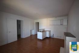 Location Appartement 2 pièces Marcilloles