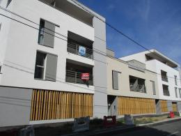 Appartement La Riche &bull; <span class='offer-area-number'>25</span> m² environ &bull; <span class='offer-rooms-number'>1</span> pièce