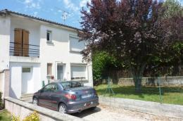 Achat Maison 4 pièces Valence D Albigeois