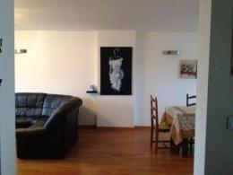 Achat Appartement 5 pièces Forbach