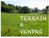 Achat Terrain Avrainville