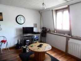 Location Appartement 2 pièces Bondues