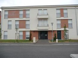 Location Appartement 6 pièces Metz