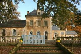 Achat Maison 9 pièces St Jean de la Motte