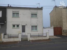 Achat Maison 6 pièces St Vaast en Cambresis
