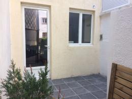 Appartement Berck &bull; <span class='offer-area-number'>17</span> m² environ &bull; <span class='offer-rooms-number'>1</span> pièce