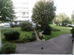 Appartement Montigny les Metz &bull; <span class='offer-area-number'>88</span> m² environ &bull; <span class='offer-rooms-number'>5</span> pièces