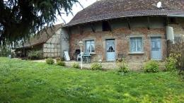 Achat Maison 3 pièces Montpont en Bresse