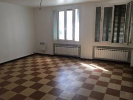 Location Appartement 4 pièces Marseille 15