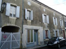 Maison Roquefort &bull; <span class='offer-area-number'>150</span> m² environ &bull; <span class='offer-rooms-number'>10</span> pièces