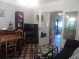 Achat Appartement 4 pièces Arles