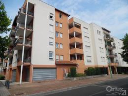 Achat Appartement 2 pièces St Fons