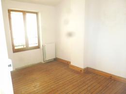 Maison Loriol sur Drome &bull; <span class='offer-area-number'>36</span> m² environ &bull; <span class='offer-rooms-number'>2</span> pièces