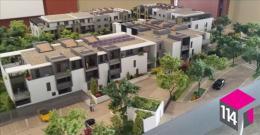 Achat Appartement 2 pièces St Bres