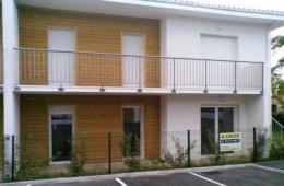 Location Appartement 3 pièces Artigues Pres Bordeaux