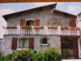 Achat Maison 6 pièces Brousses et Villaret