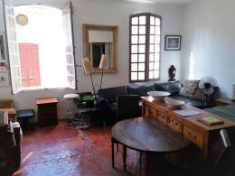 Achat Appartement 2 pièces Cotignac