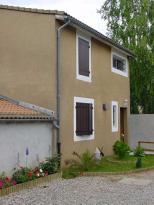 Maison Loriol sur Drome &bull; <span class='offer-area-number'>102</span> m² environ &bull; <span class='offer-rooms-number'>4</span> pièces