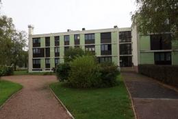 Appartement Nevers &bull; <span class='offer-area-number'>62</span> m² environ &bull; <span class='offer-rooms-number'>3</span> pièces