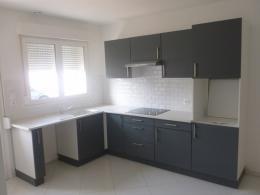 Location Appartement 5 pièces Servins
