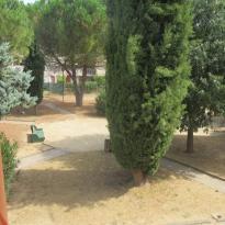 Achat Appartement 4 pièces Bagnols sur Ceze