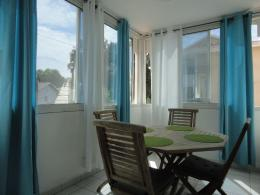 Appartement Capbreton &bull; <span class='offer-area-number'>45</span> m² environ &bull; <span class='offer-rooms-number'>3</span> pièces