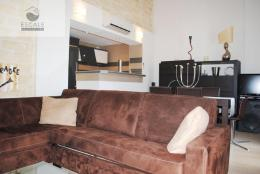 Achat Appartement 2 pièces Montpellier