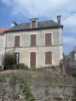 Achat Maison 4 pièces Chapelle Viviers