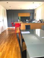 Achat Appartement 6 pièces Lorient
