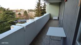 Achat Appartement 2 pièces Boissy St Leger