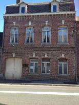 Achat Maison 15 pièces Bohain en Vermandois