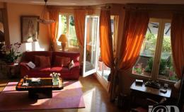 Achat Appartement 6 pièces St Nom la Breteche