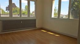 Achat Appartement 3 pièces St Max