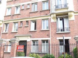 Appartement St Maur des Fosses &bull; <span class='offer-area-number'>24</span> m² environ &bull; <span class='offer-rooms-number'>1</span> pièce