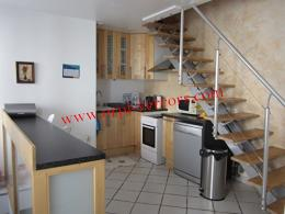 Appartement Villard de Lans &bull; <span class='offer-area-number'>69</span> m² environ &bull; <span class='offer-rooms-number'>4</span> pièces